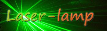 Laser-Lamp.nl